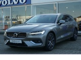 Volvo V60 2.0 DV Inscription Geartronic Automaat Intellisafe / Navi / Harmon Kardon / Keyl