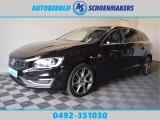Volvo V60 2.0 D2 Ocean Race full options !!