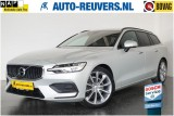 Volvo V60 2.0 D4 Momentum / 8 Geartronic /
