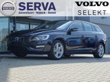 Volvo V60 D5 Twin Engine Summum Security Hybrid Technology INC BTW