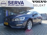 Volvo V60 D2 Aut. Momentum Business Pack Connect Navigatie