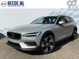 Volvo V60 Cross Country T5 Geartonic AWD Momentum Pro Luxury, Scandinavian & Inscription P