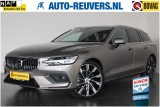 Volvo V60 2.0 D4 AWD Inscription / Led/ Ca