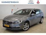 Volvo V60 2.4 D5 Twin Engine Lease Edition