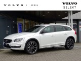Volvo V60 Cross Country D3 Aut-8 Polar+