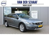 Volvo V60 Cross Country T5 245pk Geartronic Polar+ / Xenon / Navi / Bluetooth / Afn trekha