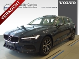 Volvo V60 New T5 250pk GT Mom Pro. Comfort, Scan, Park Assist Line