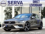 Volvo V60 D4 Inscription | Full Options !!