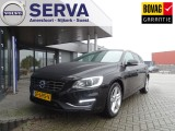 Volvo V60 D6 Twin Engine Summum