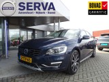 Volvo V60 D6 AWD Plug-In Hybrid Summum Full Option Driver Support / Security / Hyb.Tech Li