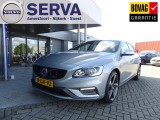 Volvo V60 D2 R-Design Business Pack Connect