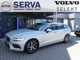 Volvo V60 NEW D4 Momentum Full Option