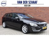 Volvo V60 T5 245PK Geartronic Momentum Business