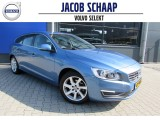 Volvo V60 D3 150PK Summum Business | Scandinavian Line |