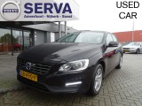 Volvo V60 D2 Kinetic Business Pack Pro