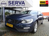 Volvo V60 D2 Momentum Business Pack Connect