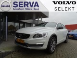 Volvo V60 Cross Country D4 Aut-8 Summum / Luxury / Scandinavian Line