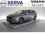 Volvo V60 T3 Nordic+ Sport Geartronic
