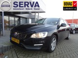 Volvo V60 D4 Kinetic Business Pack Connect Navigatie / Trekhaak