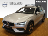 Volvo V60 Cross Country D4 AWD Geartronic Intro Edition