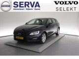 Volvo V60 D4 Momentum Business Pack Connect / Leder