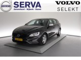 Volvo V60 D2 R-Design Business Pack Connect Navi / Trekhaak