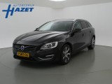 Volvo V60 2.4 D6 AWD PLUG-IN SUMMUM DRIVER SUPPORT + TECHNOLOGY LINE