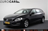 Volvo V60 2.0 D3 Momentum Business (NAV/PDC/LMV/Bluetooth)