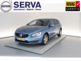 Volvo V60 D2 Aut. Kinetic Business Pack Connect