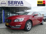 Volvo V60 D2 Summum Business Pack Connect
