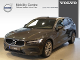 Volvo V60 New T6 Twin Engine AWD Geartronic Momentum Pro