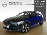 Volvo V60 Cross Country T5 250pk AWD GT Cross Country Pro. Veel opties!
