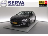 Volvo V60 D5 Twin Engine Special Edition Luxury / Halftarief wegenbelasting