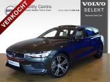 Volvo V60 T8 Twin Engine 390pk AWD GT Inscription. Veel opties!