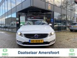 Volvo V60 2.4 D5 Twin Engine Special Edition ex btw
