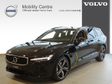 Volvo V60 New T6 Twin Engine 340pk AWD GT R-Design