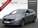 Volvo V60 D5 Twin Engine Geartronic AWD Plug In Hybrid Special Edition [15% Bijtelling]