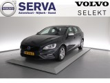 Volvo V60 D2 Aut. R-Design Business