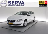 Volvo V60 D6 Twin Engine Momentum Business Pack Connect