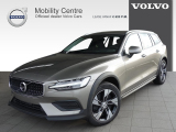Volvo V60 Cross Country New T5 250pk AWD GT Cross Country Pro. Pilot Assist, 360 graden ca