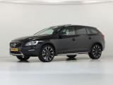 Volvo V60 Cross Country 2.0 D4 191 PK Geartronic Summum