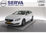 Volvo V60 D6 Twin Engine Summum Intellisafe / Hybrid Technology Line