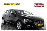 Volvo V60 2.4 D6**INCL. BTW** AWD Plug-In Hybrid Summum -A.S. ZONDAG OPEN!-