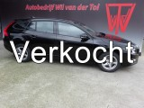 Volvo V60 T3 MOMENTUM | AUTOMAAT | COGNAC LEER | LED | CRUISE | 150 PK | ALL-IN!!