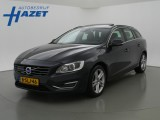 Volvo V60 2.4 D6 AWD PLUG-IN HYBRID SUMMUM DRIVER SUPPORT + TECHNOLOGY LINE