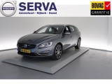 Volvo V60 D5 Twin Engine Inc BTW  ac 18.995 Special Edition Automaat