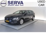 Volvo V60 D6 Twin Engine Summum Automaat