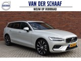 Volvo V60 D4 200 PK Geartronic Inscription | NIEUWE AUTO | Scandinavian Line | Audio Line