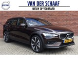 Volvo V60 Cross Country D4 AWD 200PK Geartronic Intro Edition |  ac 7.850,- VOORRAADKORTING