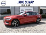 Volvo V60 T6 AWD 310pk Automaat Inscription | Panoramadak | Bowers&Wilkins